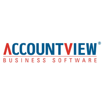 Accountview-koppeling
